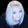 Michelle D Harris  (@techieminx) Avatar