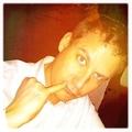 Niels Hansa (@lasenhansi) Avatar