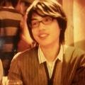 Fukusuke (@jugglestar) Avatar