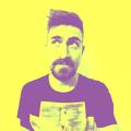 LucaV (@lucavercellio) Avatar