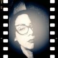 Amber (@amberpocalypse) Avatar