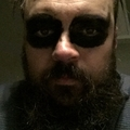 Marius Bøe (@mmmabo) Avatar