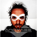 Andyage (@andyage) Avatar