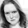 Erin Devlin (@ed3vlin) Avatar