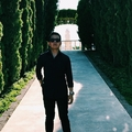 Erick Reyes (@erickreyess) Avatar