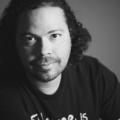 Jon-Michael Moses (@jmmoses) Avatar