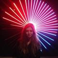 Mona Kleven Lauritzen (@monakleven) Avatar