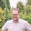 Matthias Schirmag (@emazi) Avatar