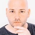 Patrick Gorden (@mobilshots) Avatar