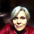 Elizabeth Rose (@rosiel) Avatar