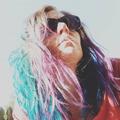 Cyn LaCyn (@cynlacyn) Avatar