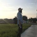 Yu Chieh (@yuchieh) Avatar