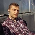 Kasper Nymand (@kaspernymand) Avatar