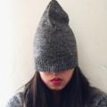 Alison Chen (@alisonchen) Avatar