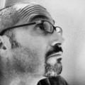 Daniel Elkin (@danielelkin) Avatar