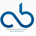 Above Bored International Group (@livecamsolutions) Avatar