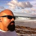 Pablo J Reyes (@preyes) Avatar