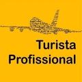 Turista Profissional (@turistaprof) Avatar