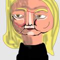 Lise (@lisewal12) Avatar