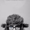 John Magnet Bell (@johnmagnetbell) Avatar