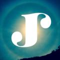 justin s. (@jsae) Avatar