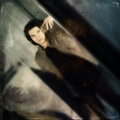 Roberto Mejia Esquivel (@betimpson) Avatar