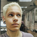 Pedro (@pedrovinicius) Avatar