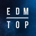 EDM-TOP (@edm-top) Avatar