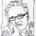 Daniel Nester (@danielnester) Avatar