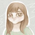 Manoela Veiga (@manoela) Avatar