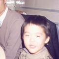 David Zhou (@dvwz) Avatar
