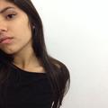 Maisa Infante (@infantemaisa) Avatar