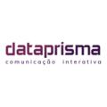 Dataprisma Comunicação Interativa (@dataprisma) Avatar