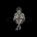 arjen van den eerenbeem (@aryenhart) Avatar