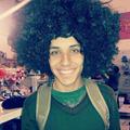 Diego Ignacio (@aordiego) Avatar