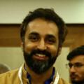 Abhishek Desai (@abhishekdesai) Avatar