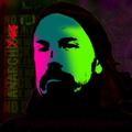 Lịmịn̢al Dave (@artisantheory) Avatar