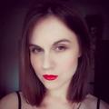 @shocoladysheva Avatar