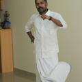 Hari Mohan (@harimohan) Avatar