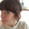 Michelle van Moerkerk (@misjoelken) Avatar