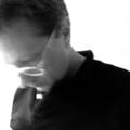 Jusper (@jusper) Avatar
