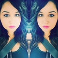 Ally Winberg (@spookarella) Avatar