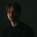 Jukio Kallio (@jukio) Avatar