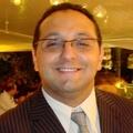Samir Nagib (@slncarioca) Avatar