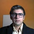 Tomás Antunes (@tomasantunes) Avatar