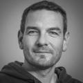 Patrik Walde (@patrikwalde) Avatar