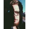 Ole Martin Halvorsen (@imquitedashing) Avatar