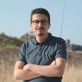 Mohamed Taha Ben Brahim (@medtaha4ever) Avatar