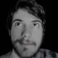 Christoph Miksche (@cmiksche) Avatar