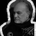 Vasil (@vasilpopoff) Avatar
